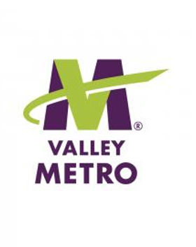 vertical-logo-page-featured-image_0.jpg