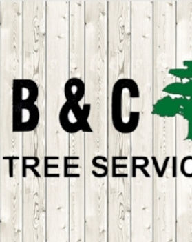 logo+-+wood.jpg