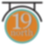 north 19 logo_signage (1).jpg