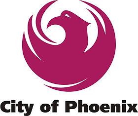 city of phoenix .jpg