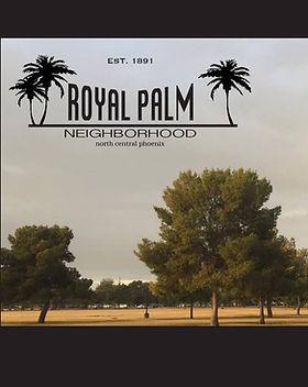 roayl palm neighborhood.jpg