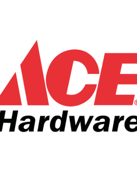 ace-hardware-logo-vector.png