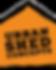 USC_BlackOrange_logo_no text.png