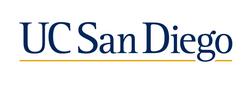 UC-San-Diego-Logo
