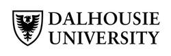 Dalhouse uni