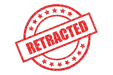 retracted COVID19