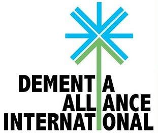 dementia_logo.jpg