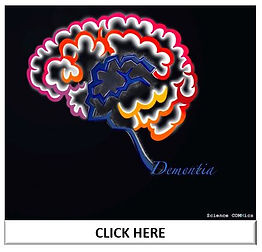 Dementia series - click here.JPG