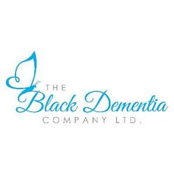 the black dementia company