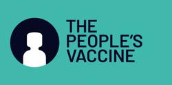 peoplesvaccine