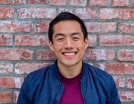 profile - Brandon Yang.png