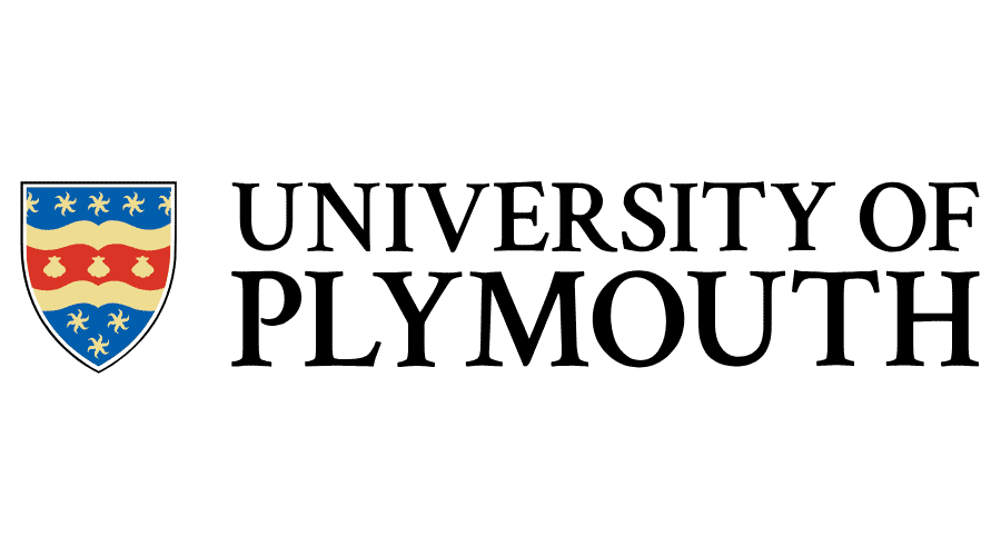 university-of-plymouth-vector-logo