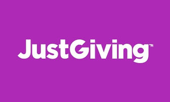 Just giving.jpg