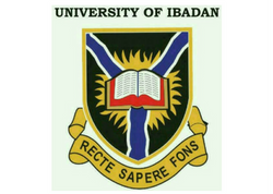 University-of-Ibadan-UI-logo