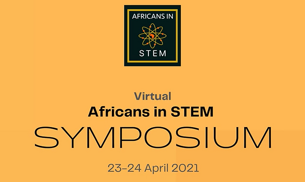 African in STEM.PNG