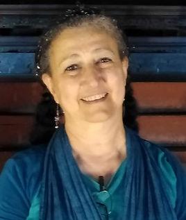 IMG_20190618_154345096 (2) - Mohga Kamal