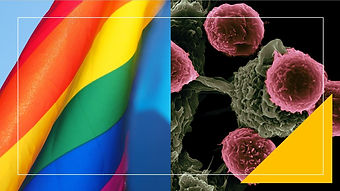 Cancer and LGBT Community.JPG