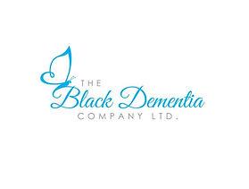 The black dementia company.JPG