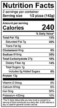 Pepperoni Nutrition_9.21.jpg