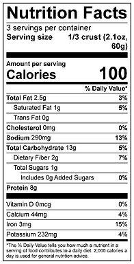 7-2021 nutrition info for crust.jpg