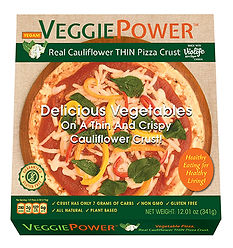 VEG_PizzaPKG-NEW_web-whiteBG_2.jpg