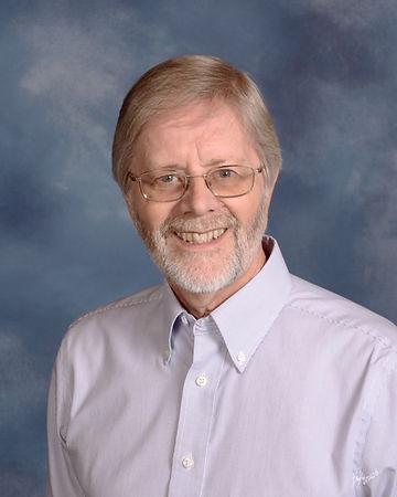 Pastor Russell Jensen.JPG