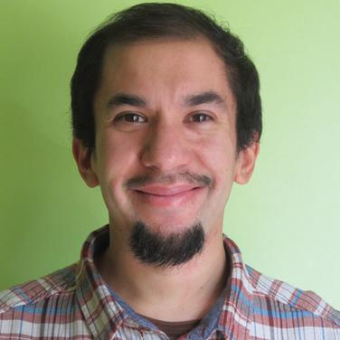 Felipe Guillermo Díaz Huarnez