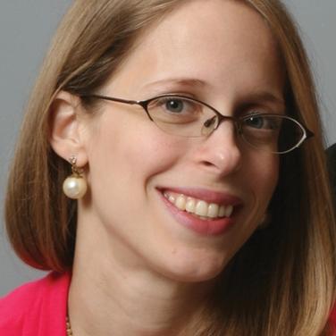 Cindy Vattathil