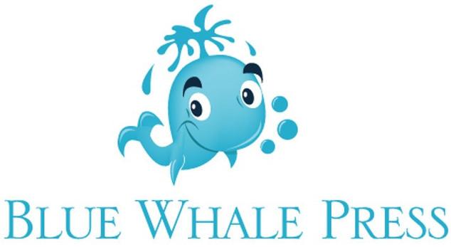Blue Whale Press