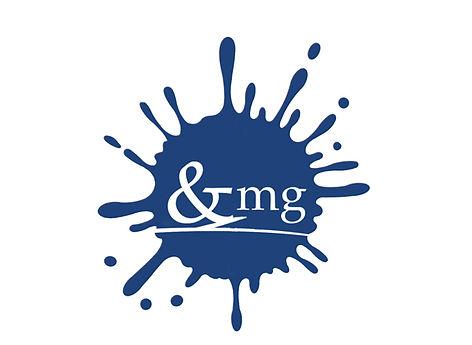 M&G.jpg