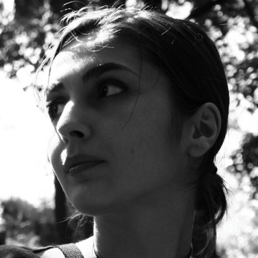 Andreea Chele
