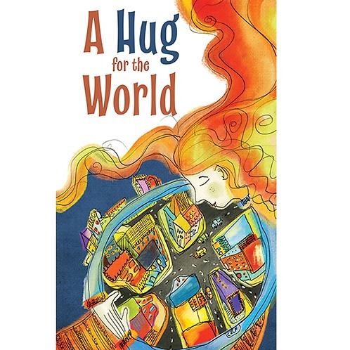 A Hug For The World