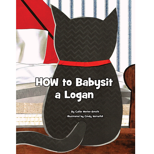 How to Babysit a Logan