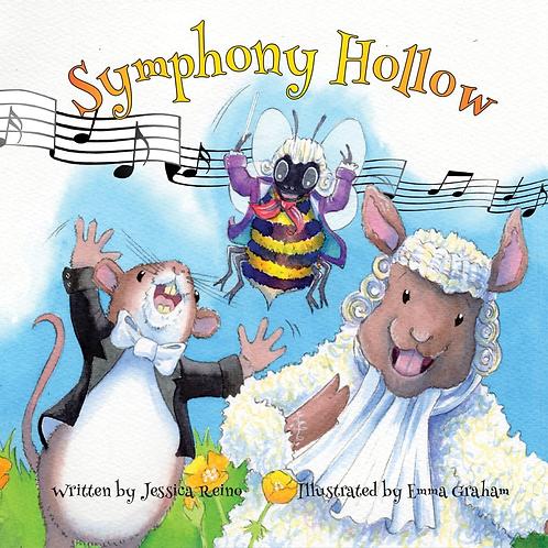 Symphony Hollow