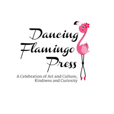 Dancing Flamingo Press