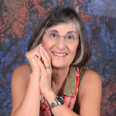 Gayle Krause