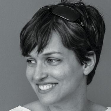 Adriana Bergstrom