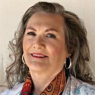 Glenna Decker