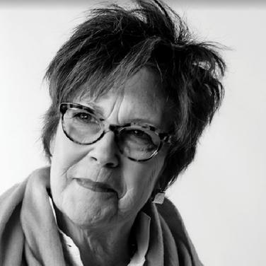 Gail Etheredge