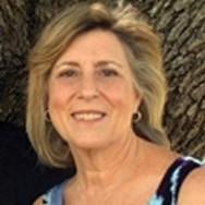 Ellen Leventhal