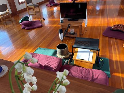 bcbs-meditation-hall-setup-1.png