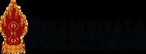 morgan-shambhala-logo.png