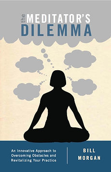Meditators-Dilemma-800px.jpg
