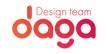 color daga logo.png
