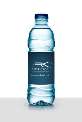 בקבוק מים_הדמייה.jpg