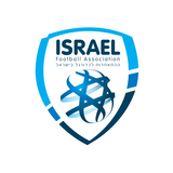 התאחדות הכדורגל ישראל
