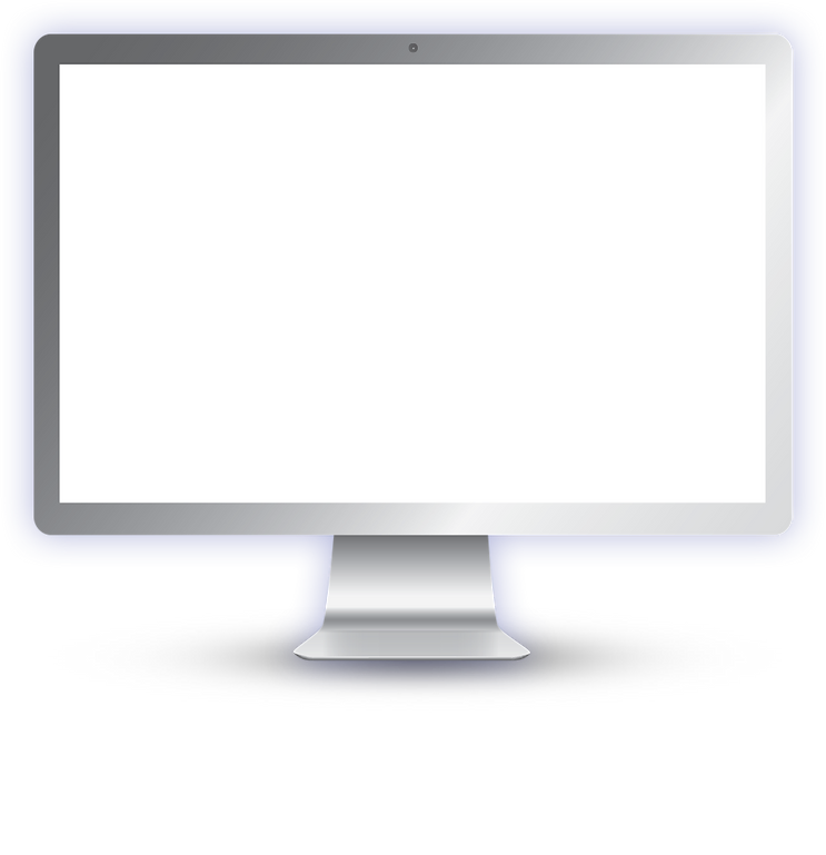מחשב.png