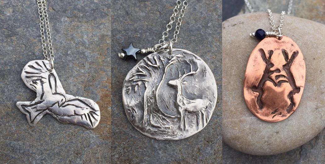 beadstorm-designs-carved-metal-clay-wi