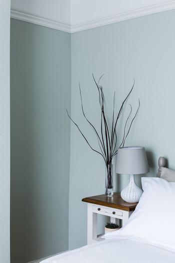 feioi-interiors-bedside-table-detailj