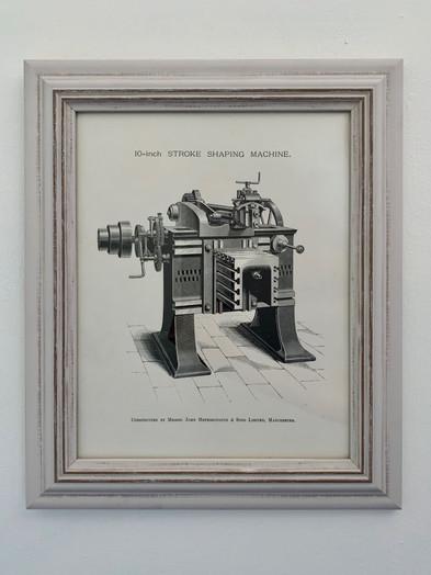 ems-vintage-prints-engineering-advert